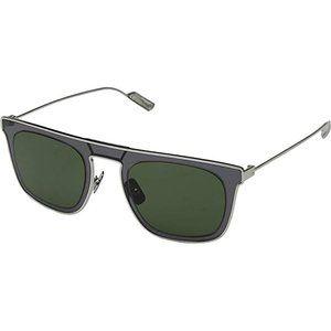 Salvatore Ferragamo SF187S-339 Sunglasses